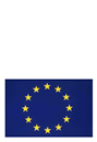 European Commission: CORDIS: FP7